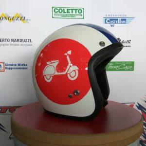 Casco-moto-jet