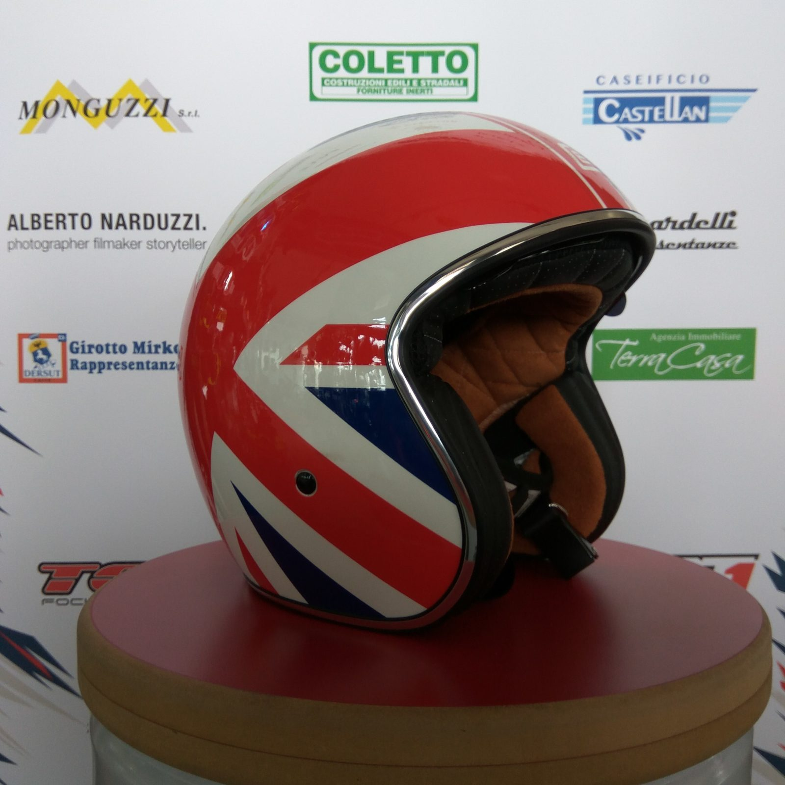CASCO JET UK